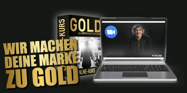 Gold Online